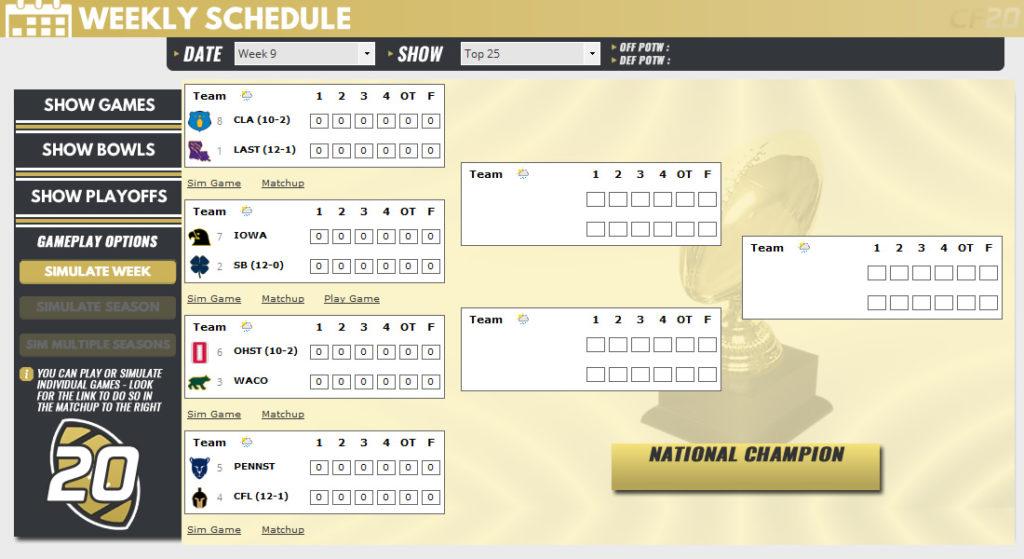 playoff-1024x559