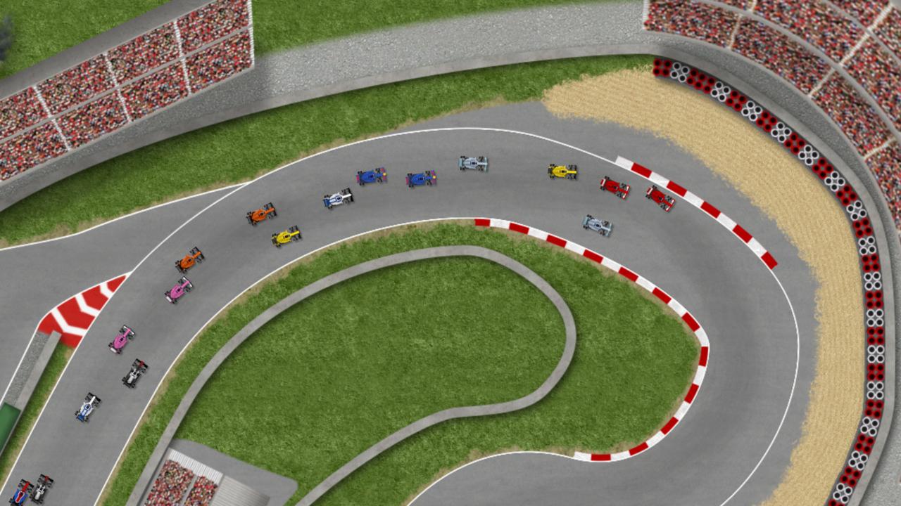 ultimate_racing_2d_screenshot1
