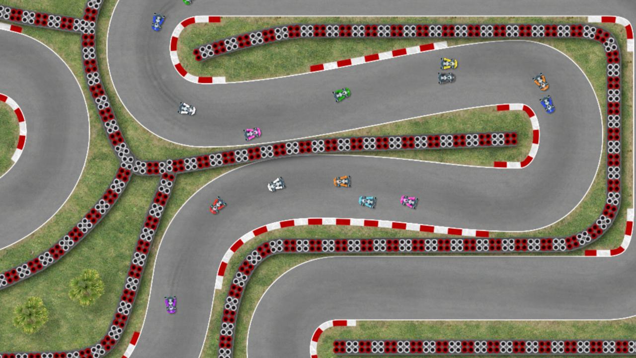 ultimate_racing_2d_screenshot2