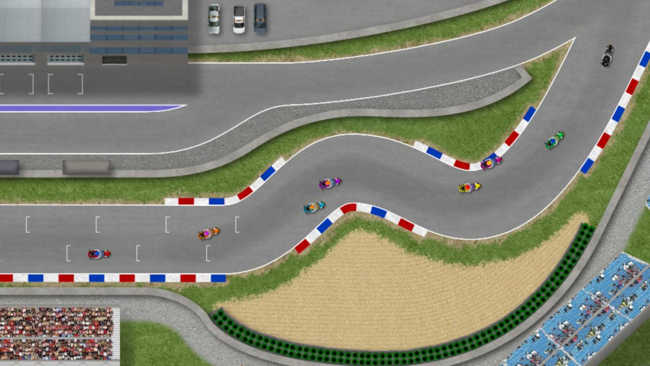 ultimate_racing_2d_screenshot3