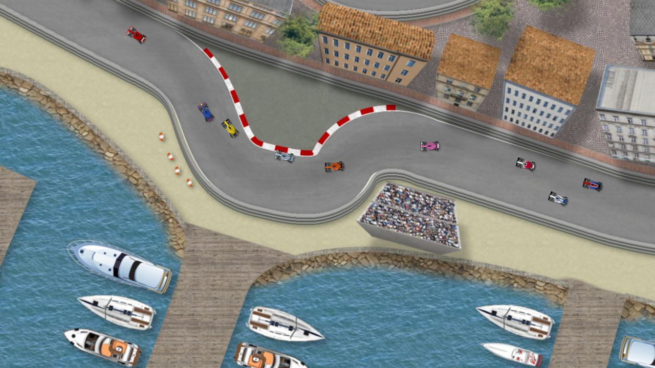 ultimate_racing_2d_screenshot5