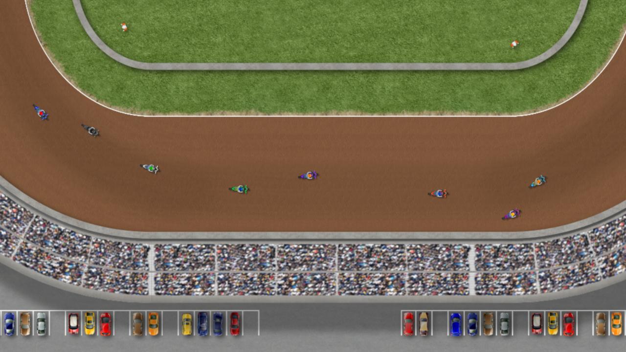 ultimate_racing_2d_screenshot6