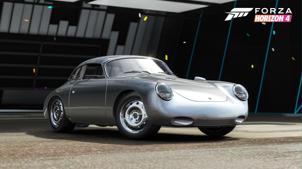1964-Porsche-356-C-Cabriolet-Emory-Special