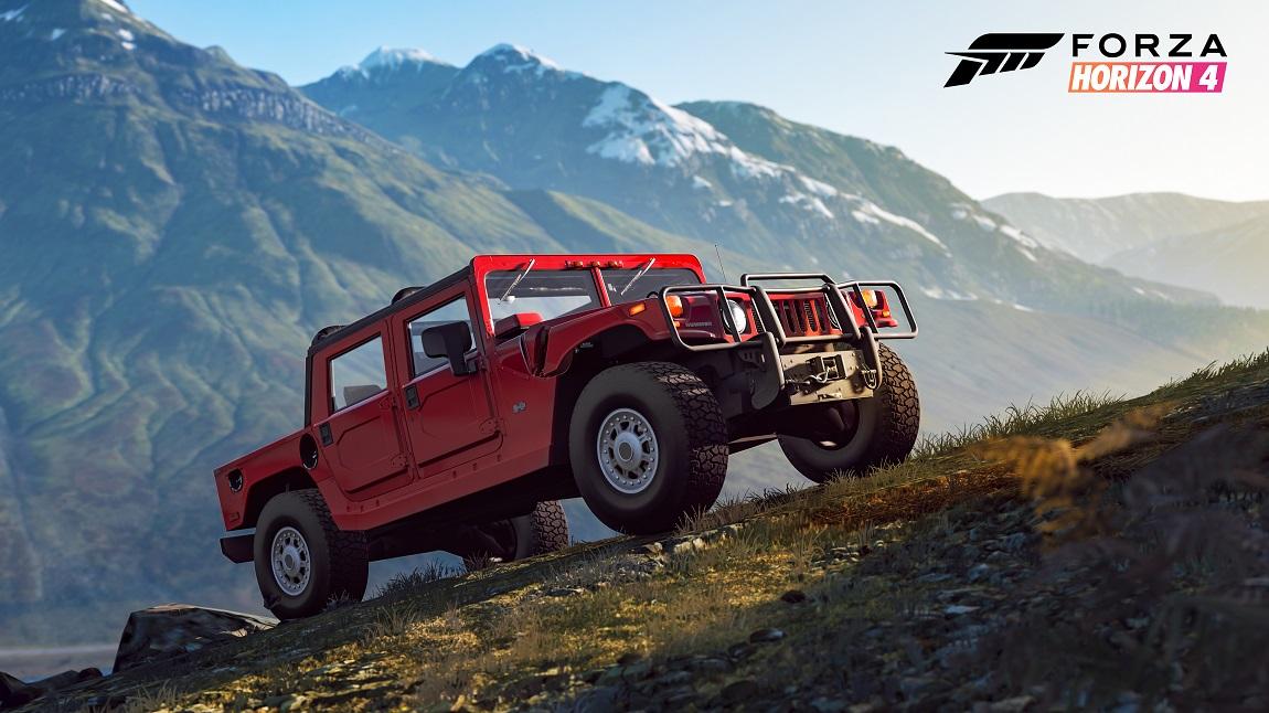 2006-Hummer-H1-Alpha-Open-Top