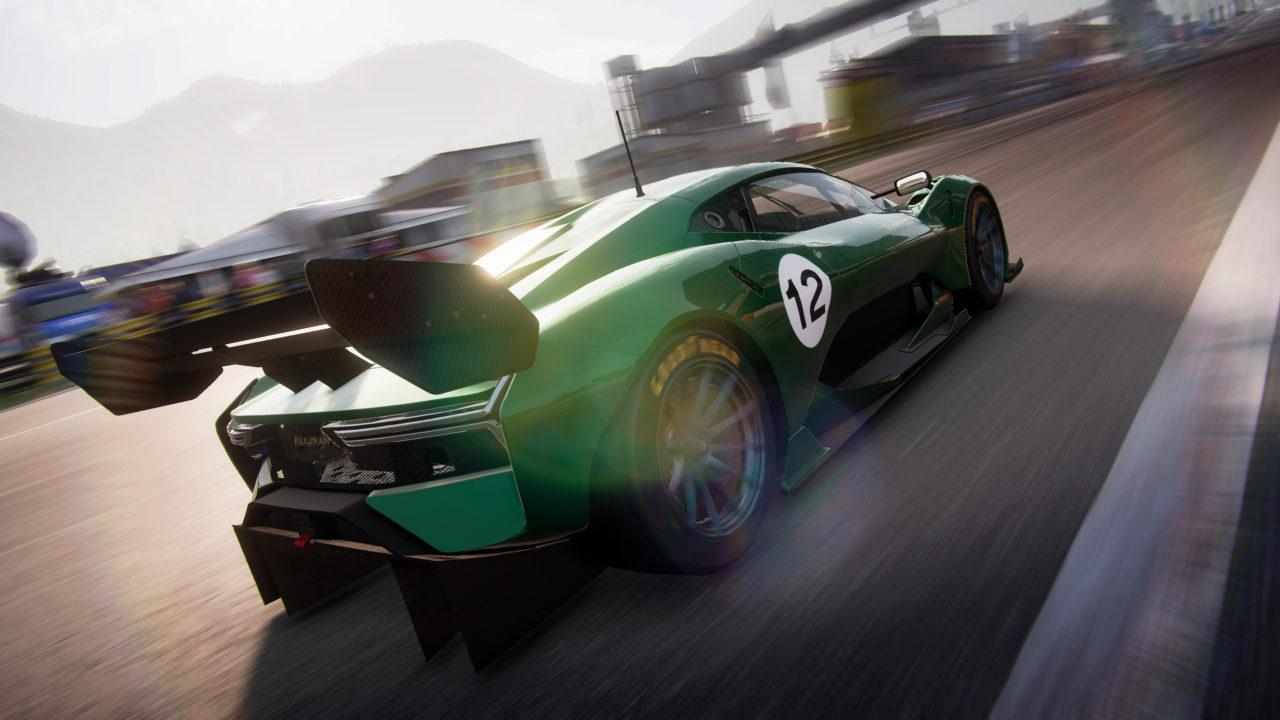 Brabham_Shot_1