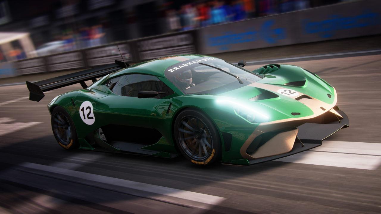 Brabham_Shot_2