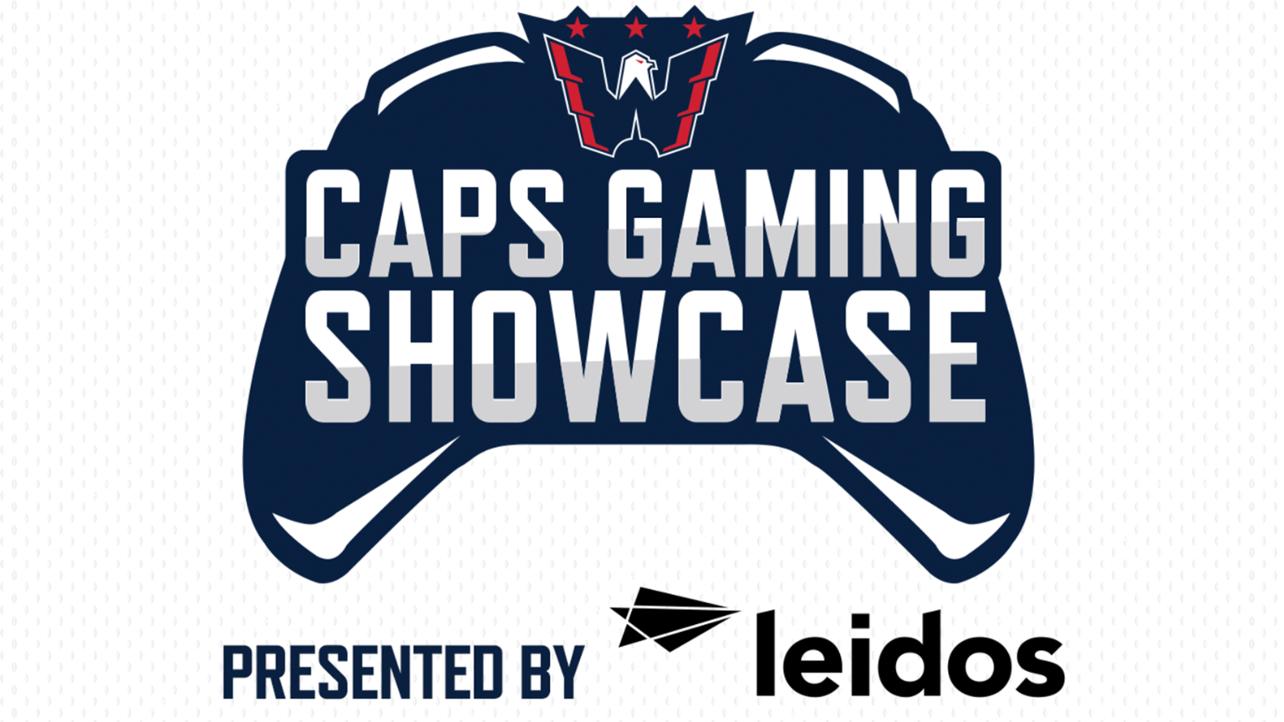 Caps-Gaming-Showcase