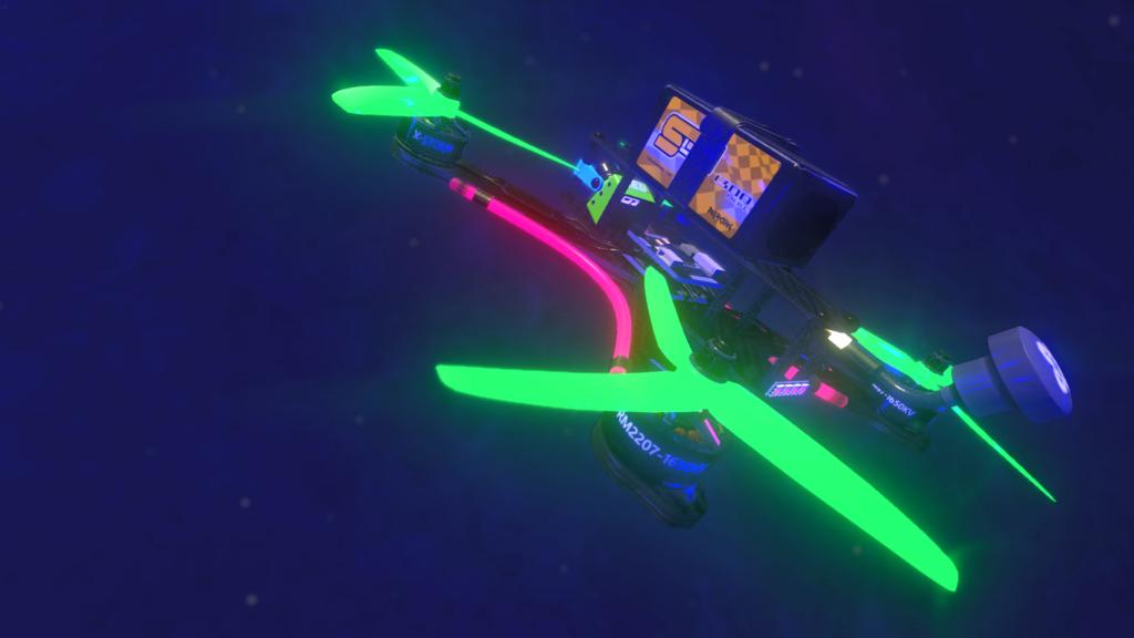 Liftoff-Drone-Racing-Close up-bea