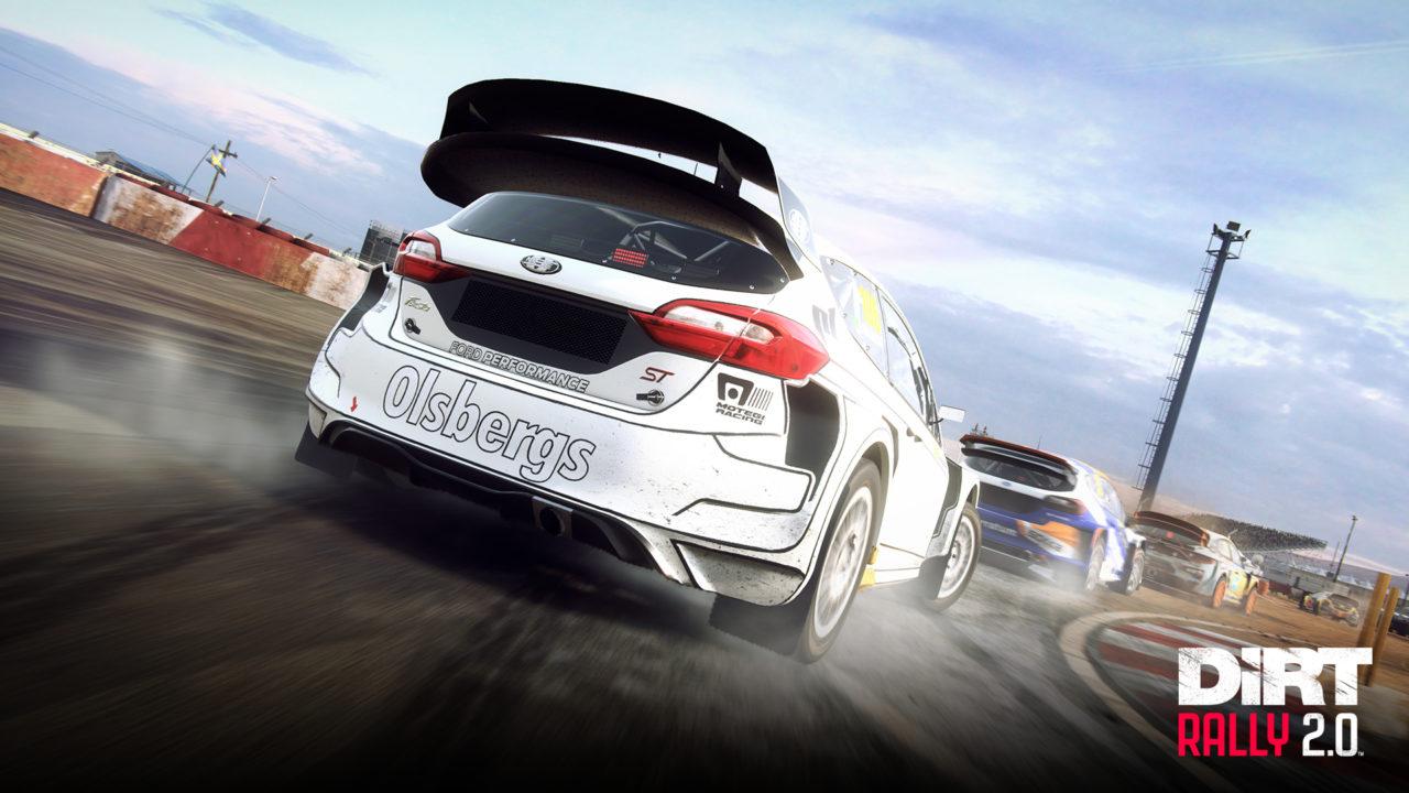 DiRT-Rally-2.0-2019-Ford-Fiesta-Rallycross-MK8