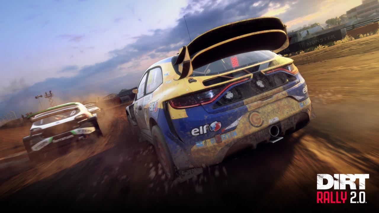 DiRT-Rally-2.0-2019-Renault-Megane-R.S.-RX