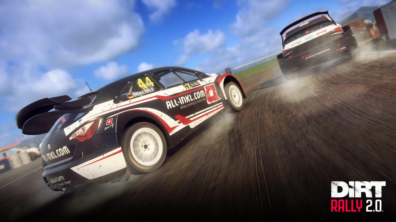 DiRT-Rally-2.0-2019-Seat-Ibiza-RX