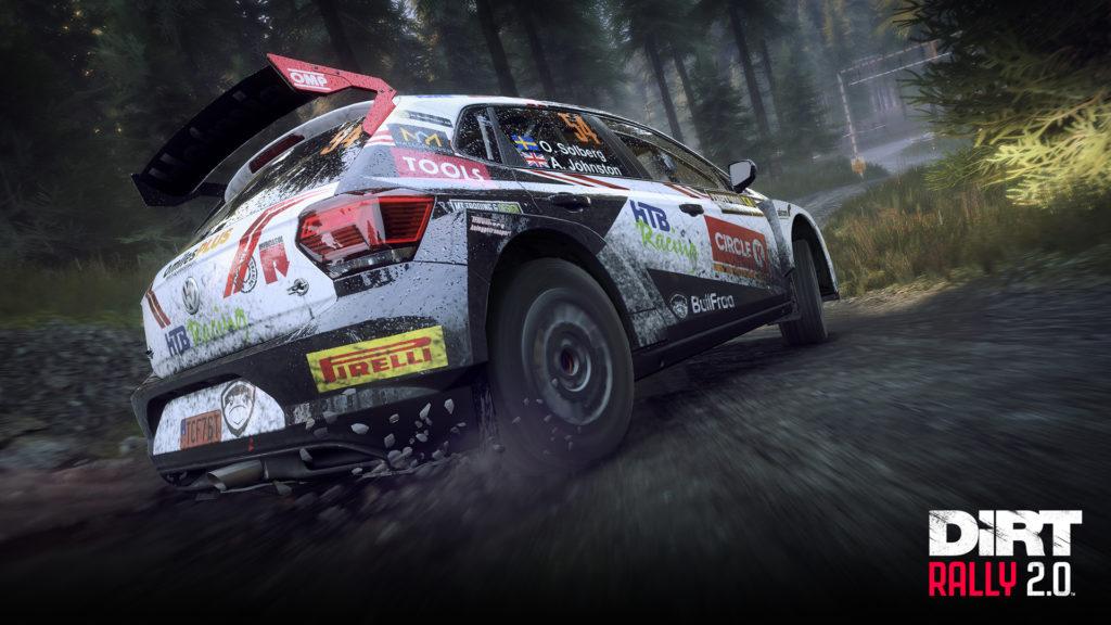 Dirt-rally-2-Volkswagen-PoloR5-OSolberg