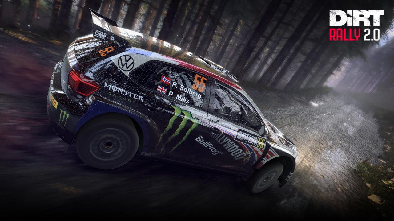 Dirt-rally-2-Volkswagen-PoloR5