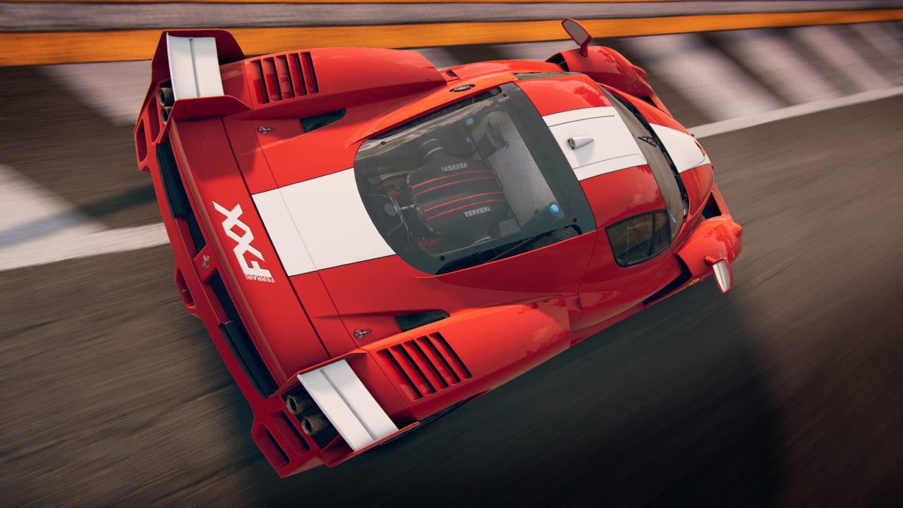 Ferrari_FXX_1