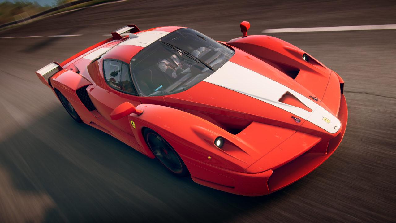 Ferrari_FXX_2