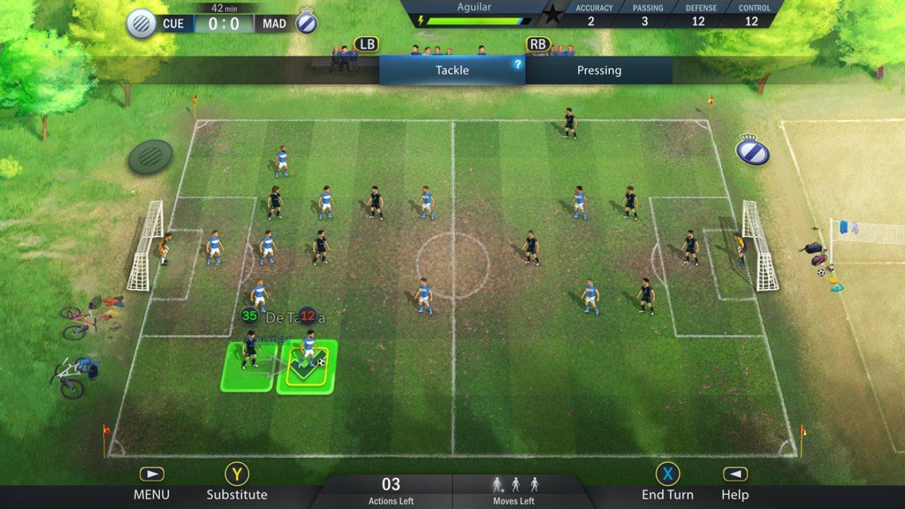 Football-Tactics-Glory-3
