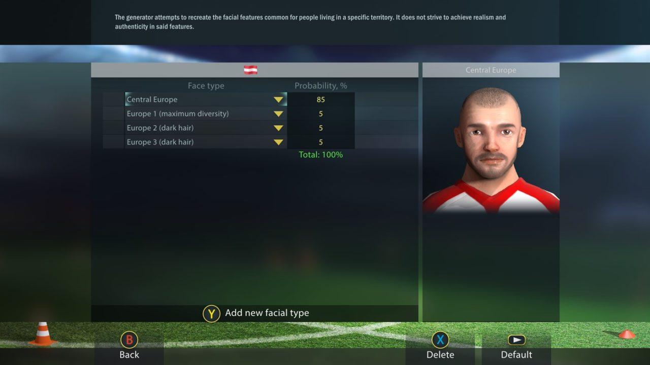 Football-Tactics-Glory-7