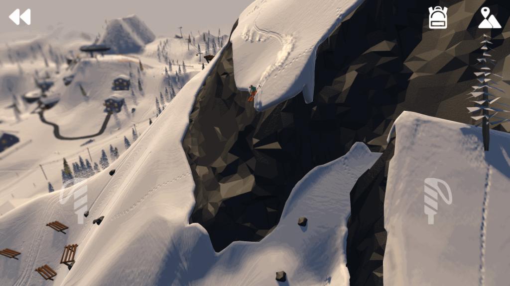 Grand-Mountain-Adventure-1