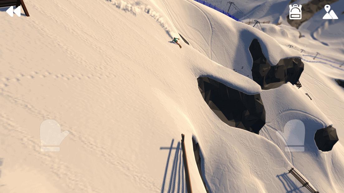 Grand-Mountain-Adventure-3