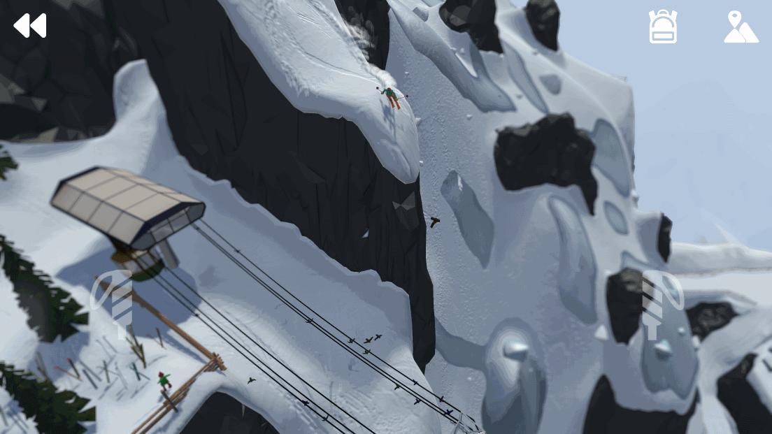 Grand-Mountain-Adventure-4