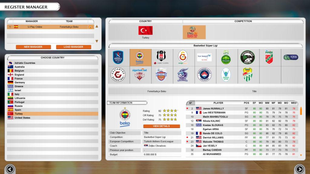 International-Basketball-Manager-1