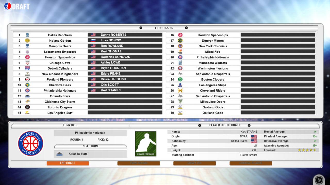 International-Basketball-Manager-11