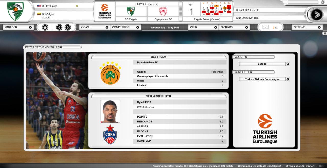 International-Basketball-Manager-6