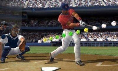mvp baseball 05 swing