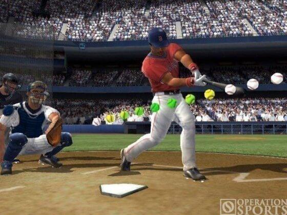 MVP-05-batter