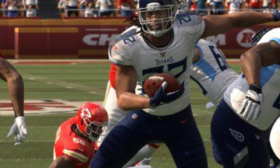 Madden-NFL-20-Derrick-Henry