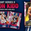 spotlight series jason kidd splash