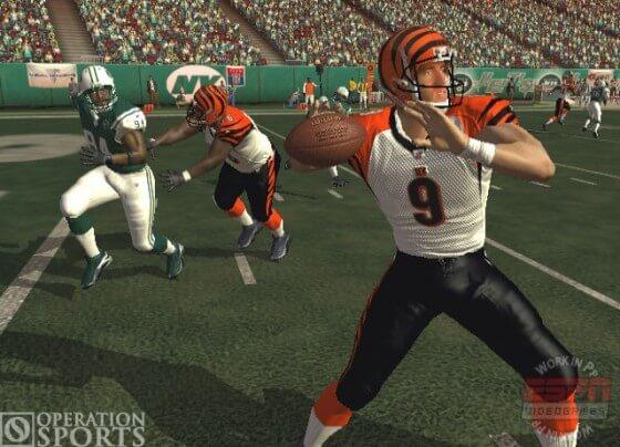 NFL2K5-bengals2
