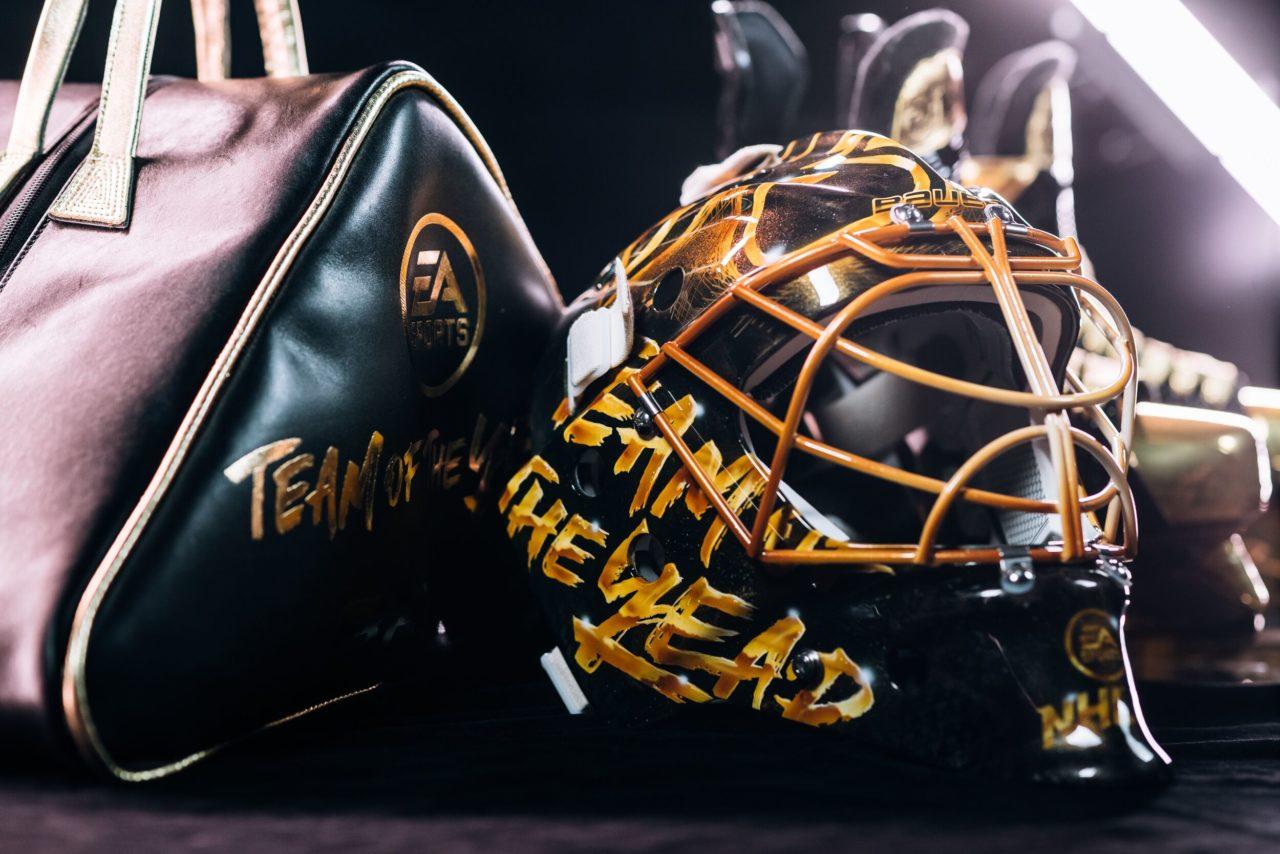 NHL-team-of-the-year-binnington