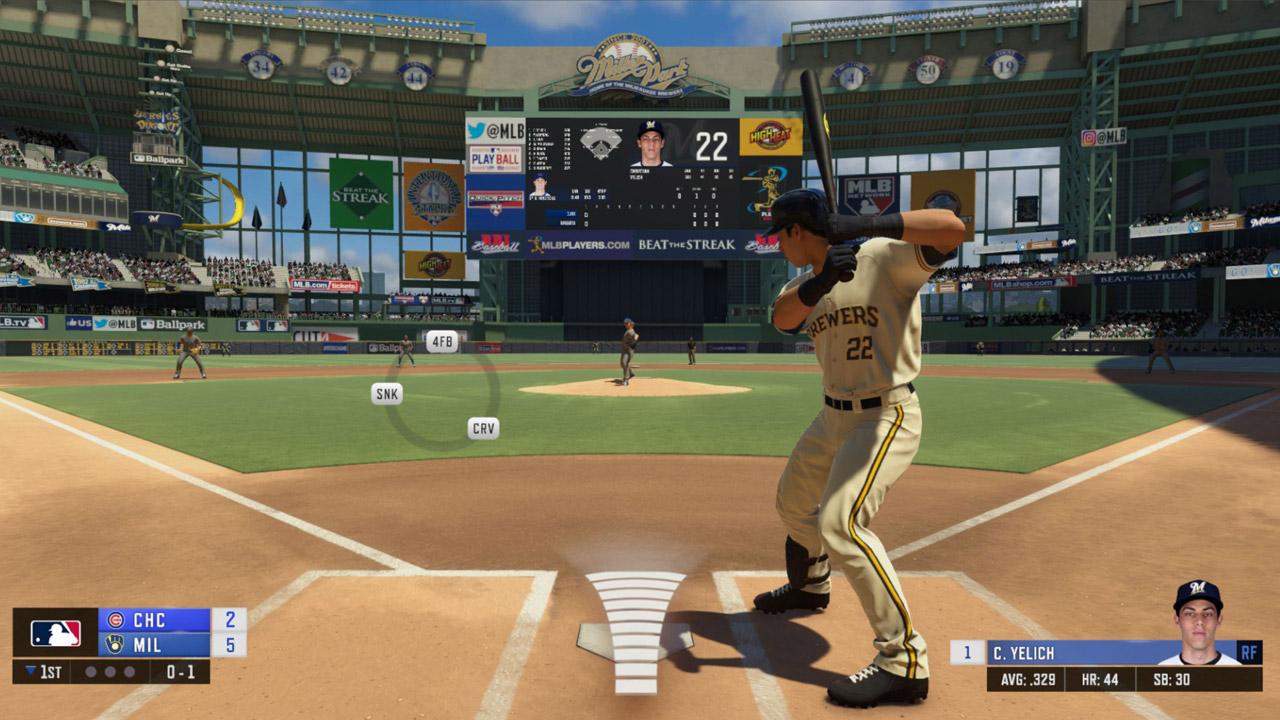 RBI-Baseball-20