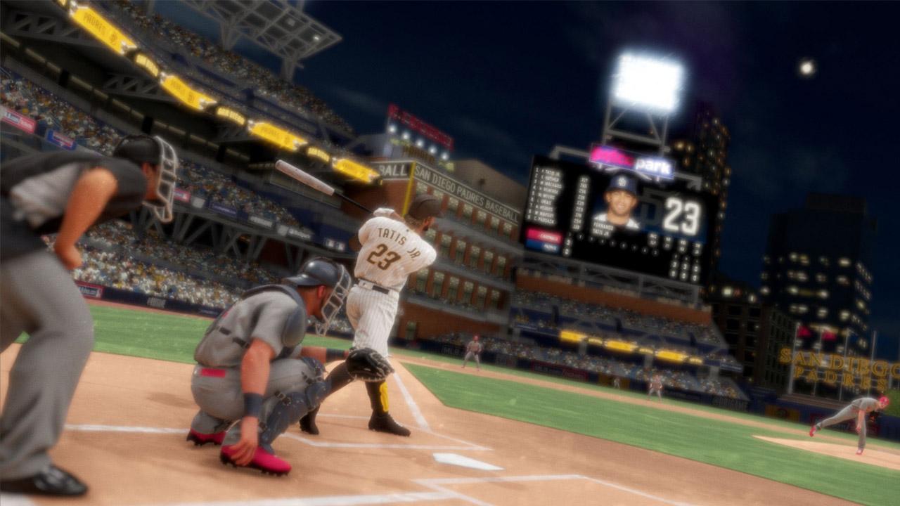 RBI-Baseball-20-2