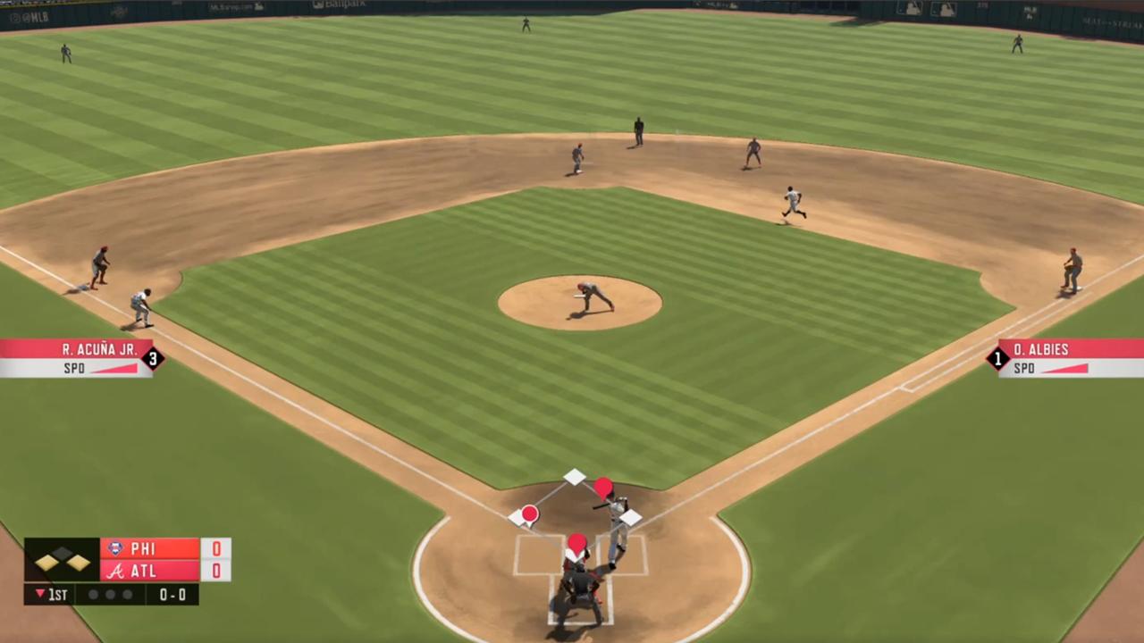 RBI-Baseball-20-4