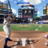 RBI-Baseball-20-6