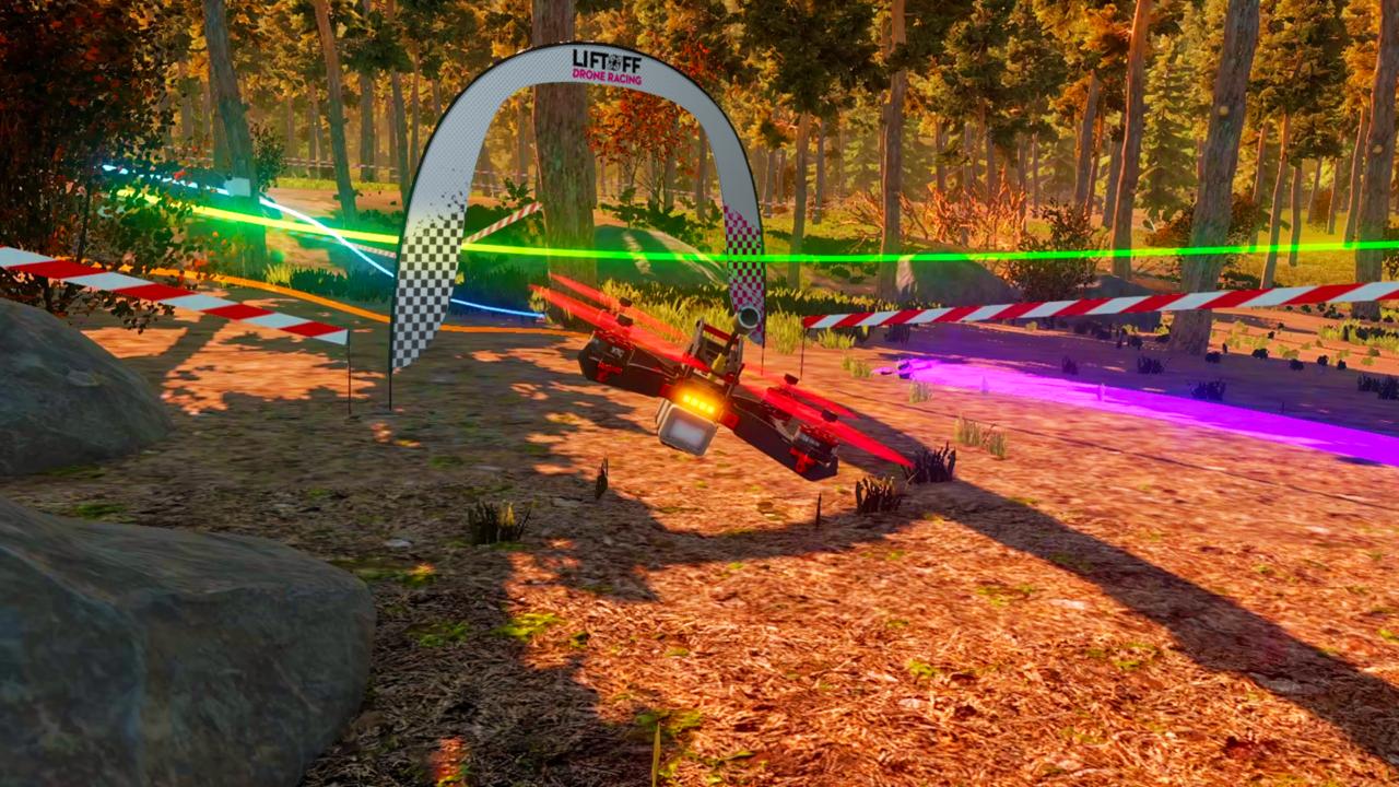 Liftoff-Drone-Racing-Racing-bea