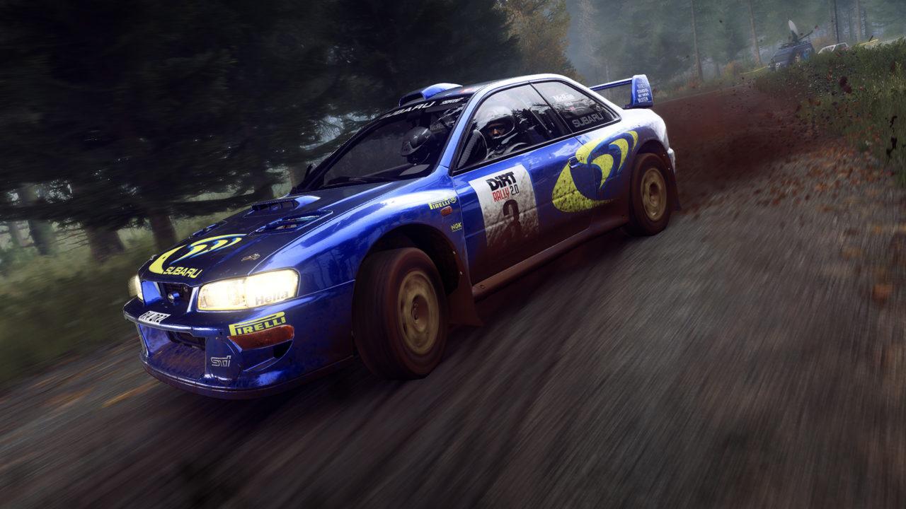 Subaru_Impreza_Finland01