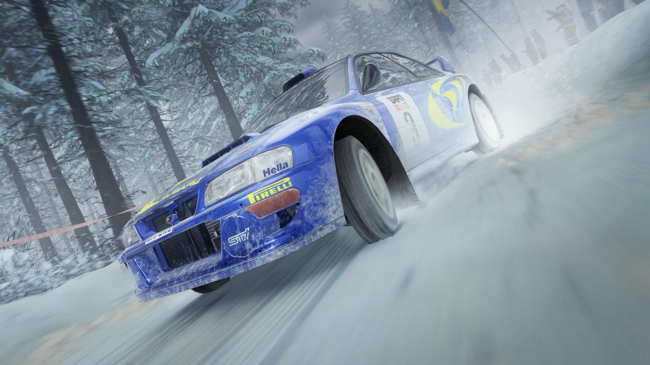 Subaru_Impreza_Sweden02