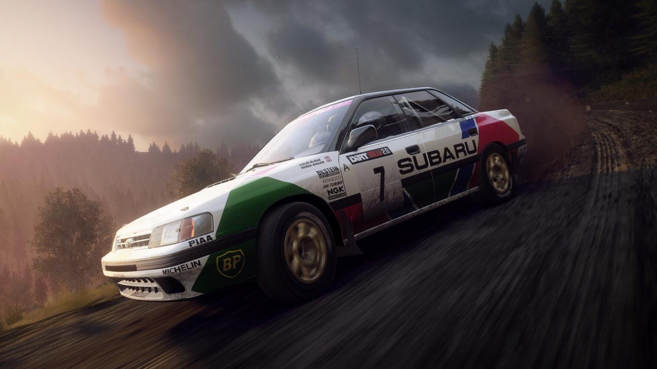 Subaru_Legacy_Wales_02