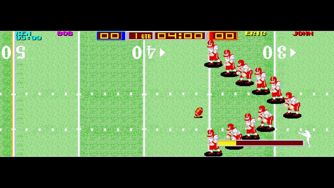 Tecmo-Bowl-2