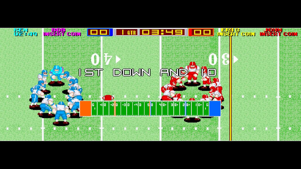 Tecmo-Bowl-3