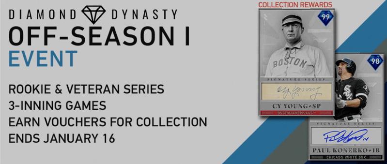diamond-dynasty-off-season-event-1-splash