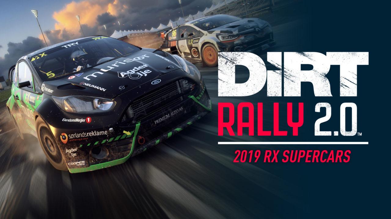 dirt-rally-2-rx