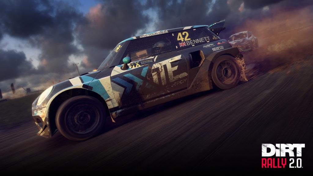 dirt-rally-2.0-2019-MINI-Cooper-SX1