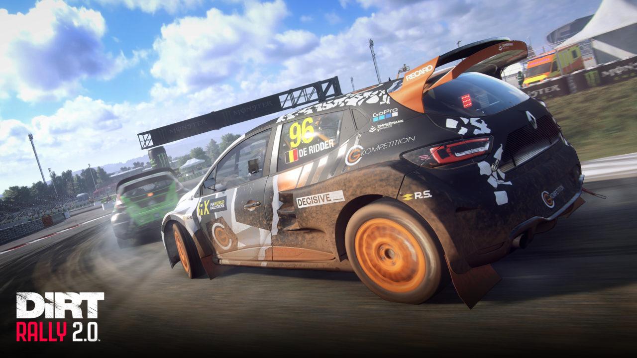 dirt-rally-2.0-DR2-RX19-Renault-Clio-DeRidder