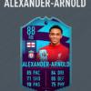 fut alexander-arnold sbc