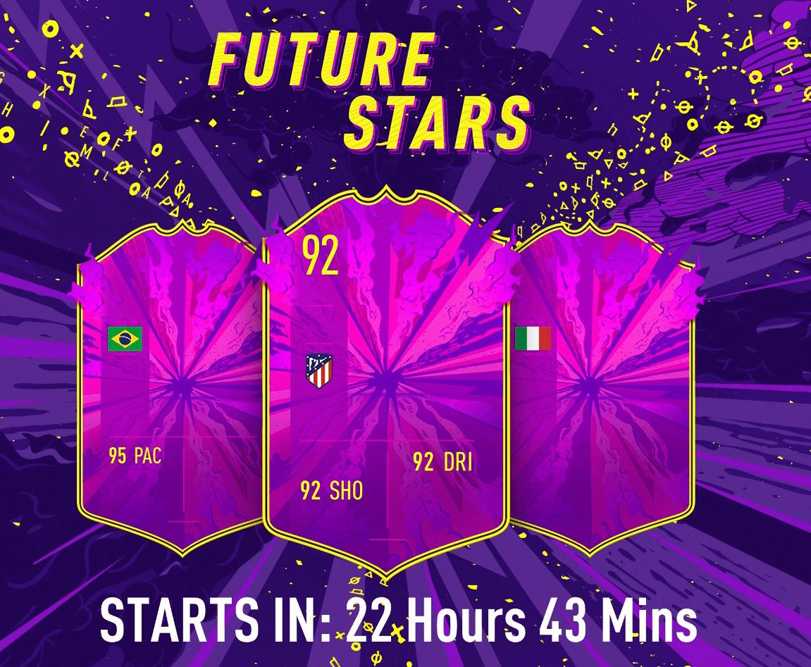 fifa-20-fut-future-stars-tease