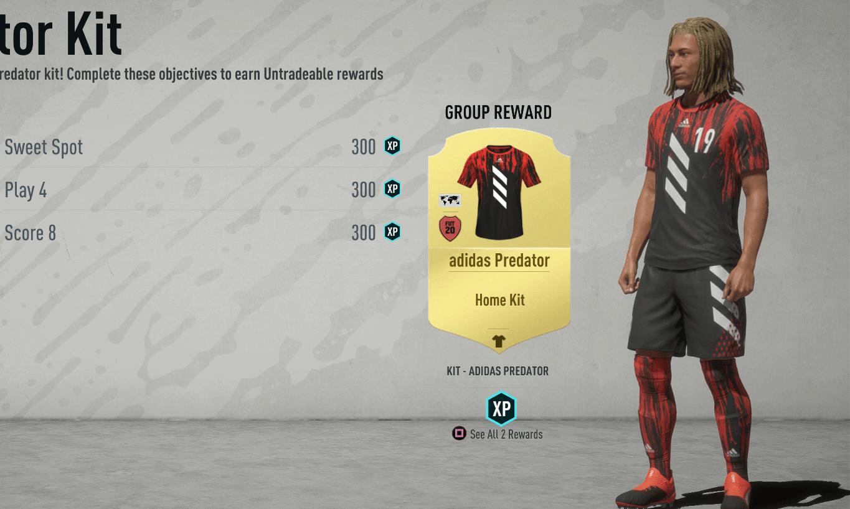 fifa-20-fut-new-kit